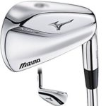 Mizuno MP-5 Irons Review - Everything You Need To Know
