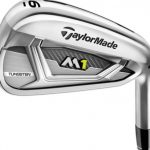 TaylorMade M1 Irons Reviews