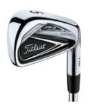 Titleist AP2 716 Irons Review
