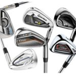 Best Golf Irons for Mid Handicappers You Should Try in 2020 [Reviews]