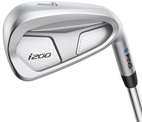 Best Golf Irons For Mid Handicapper You Should Try In 2018