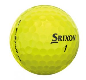 best golf balls 2018 that offer supreme control accuracy. Black Bedroom Furniture Sets. Home Design Ideas