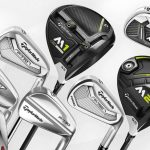 Best Golf Club Brands You Should Try In 2018