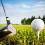 5 Most Effective Golf Tips For Beginners [A Complete Guide]